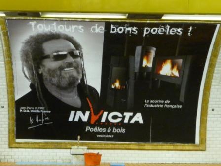 invicta-affiche